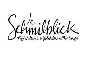 Le Schmilblick - Café-restaurant Culturel & Solidaire