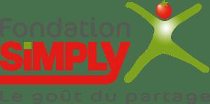 Fondation Simply - Le goût du partage