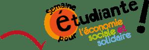La Semaine Étudiante pour l'Économie Sociale et Solidaire