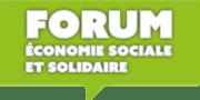 Forum de l'Economie Sociale et Solidaire