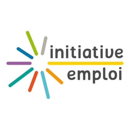 Initiative Emploi