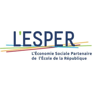 Economie Sociale Partenaire de l'Ecole de la République