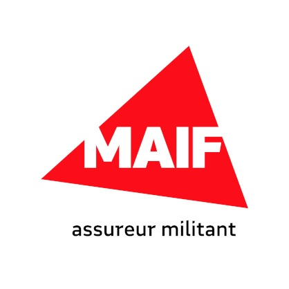 Mutuelle d'assurance des instituteurs de France
