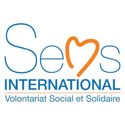 Volontariat social et solidaire