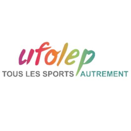 Union Française des Œuvres Laïques d'Education Physique